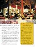 R$ 5,90 - Roteiro Brasília - Page 7