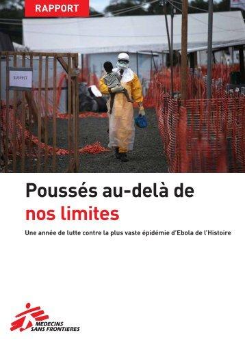 msf_ebolareport_fr-def