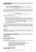 NOTICE EXPLICATIVE - Ministère Equipement - Page 2