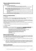 NOTICE EXPLICATIVE - Ministère Equipement - Page 3