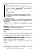 NOTICE EXPLICATIVE - Ministère Equipement - Page 4