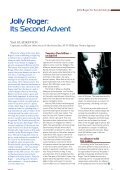 International Terrorism - Page 2