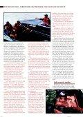 International Terrorism - Page 3