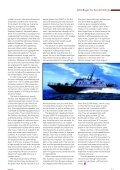 International Terrorism - Page 4