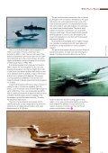 International Terrorism - Page 6