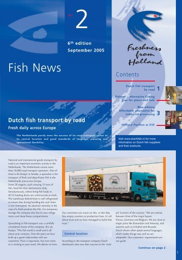 Download PDF - Dutchfish