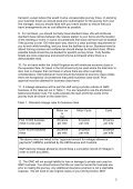 Staff Expenses Policy - revised June 2011 - Page 2