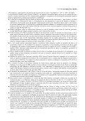 Introduccion tecnico de productos Holtek - Page 2