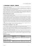 Introduccion tecnico de productos Holtek - Page 3