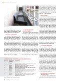 Un sujet… sensible - Fédération des producteurs de lait du Québec - Page 3