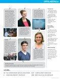 Fjellhaugbladet 3-2012 - Fjellhaug Internasjonale Høgskole - Page 3