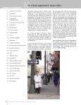 http://familymedicine.med.wayne.edu - Page 2