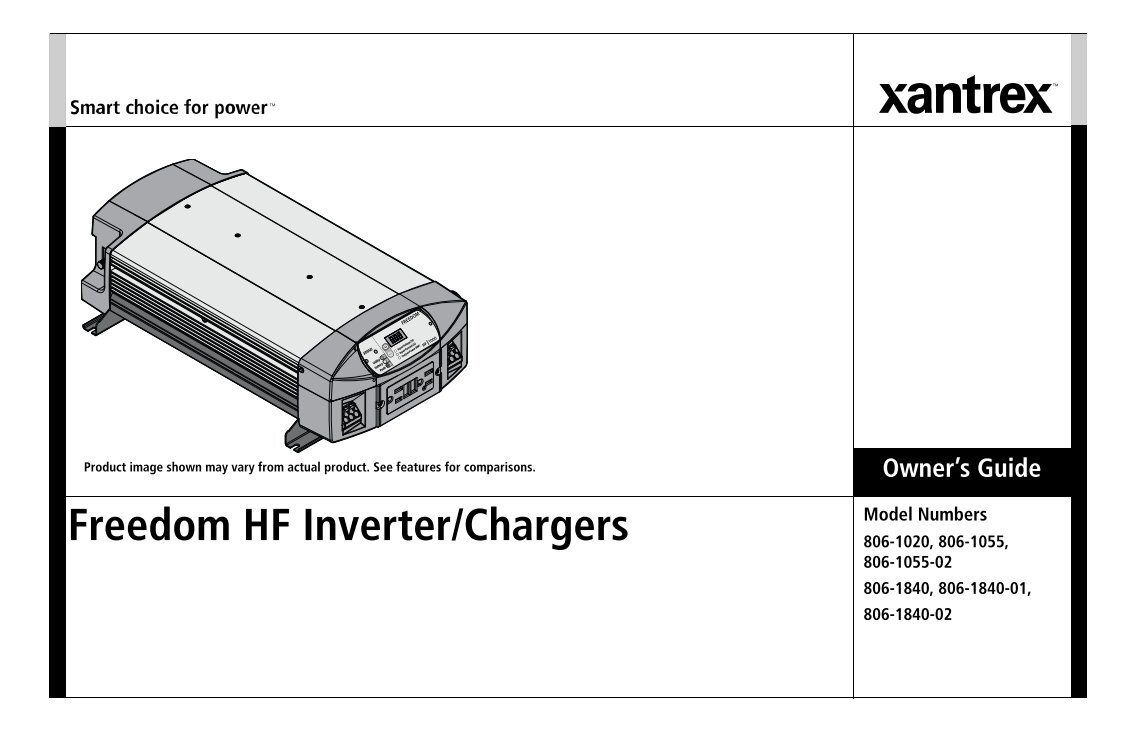 Wiring diagram inverter charger jzgreentown wiring diagram cheapraybanclubmaster Images