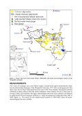 Spatial redistribution of water resources in a Tunisian semi ... - IWRA - Page 3