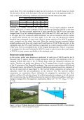 Spatial redistribution of water resources in a Tunisian semi ... - IWRA - Page 5