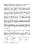 Spatial redistribution of water resources in a Tunisian semi ... - IWRA - Page 6