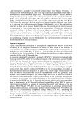 Spatial redistribution of water resources in a Tunisian semi ... - IWRA - Page 7