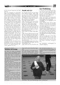 Bericht der Gmünder Tagespost - Page 2