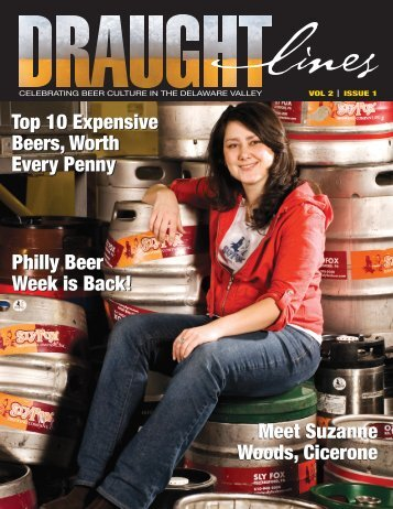 Top 10 Expensive Beers, Worth Every Penny Top ... - Origlio Beverage