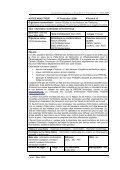Information multimodale en Île-de-France Certu CETE - Lara - Page 5