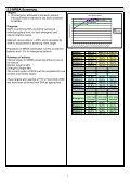 Enc L - University Hospital Southampton NHS Foundation Trust - Page 4