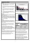 Enc L - University Hospital Southampton NHS Foundation Trust - Page 5