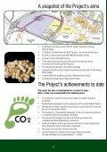 Newsletter October 2010 - PDF format 806Kb - Page 2