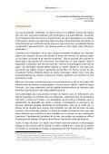 """""""Mutationnelles 2012"""" en PDF. - IESF - Page 5"""