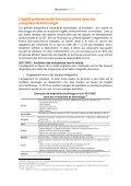 """""""Mutationnelles 2012"""" en PDF. - IESF - Page 7"""