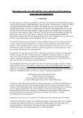 Drogpolitiskt program (pdf 0,1 MB) - Falu Kommun - Page 4