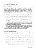 IT architektura CENIA a implementační pravidla - CENIA, česká ... - Page 7