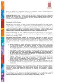 Using Psychology to Get Contact Centres Right - CallNorthWest - Page 3