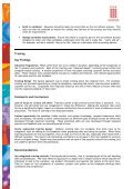 Using Psychology to Get Contact Centres Right - CallNorthWest - Page 5