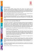 Using Psychology to Get Contact Centres Right - CallNorthWest - Page 7