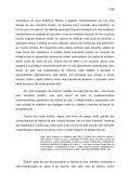Sandra Makowiecky - anpap - Page 2