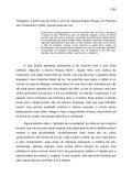 Sandra Makowiecky - anpap - Page 3