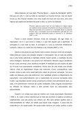 Sandra Makowiecky - anpap - Page 4