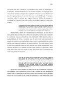 Sandra Makowiecky - anpap - Page 5