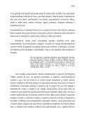 Sandra Makowiecky - anpap - Page 7
