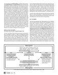 SAINT-PIERRE, Lise - Accueil Service de développement ... - Page 3