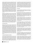SAINT-PIERRE, Lise - Accueil Service de développement ... - Page 5