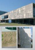 Une image ou une texture ? (PDF-Download) - RECKLI GmbH: Home - Page 2
