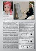 Une image ou une texture ? (PDF-Download) - RECKLI GmbH: Home - Page 5