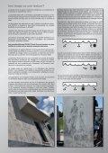 Une image ou une texture ? (PDF-Download) - RECKLI GmbH: Home - Page 7
