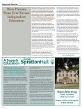 Val Hunt - Aspire Magazine - Page 2