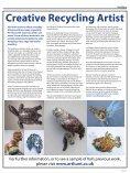 Val Hunt - Aspire Magazine - Page 3