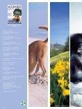 Val Hunt - Aspire Magazine - Page 4