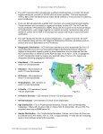 PROSTHODONTICS - American College of Prosthodontists - Page 6