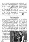 Rundbrief 2-2007 - Zaltho-Sangha - Seite 5