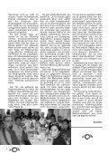 Rundbrief 2-2007 - Zaltho-Sangha - Seite 6